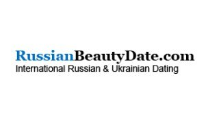 Russian Beauty Date Dating Site Post Thumbnail