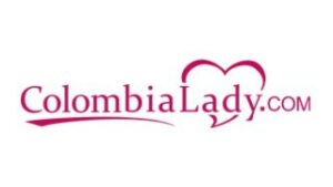 Colombia Lady Post Thumbnail